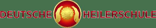 Deutsche Heilerschule – Quantenheilung & Geistiges Heilen