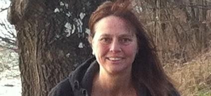Doris Sautner - Dozentin für Heilkräuterkunde