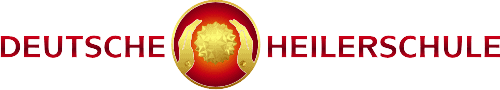 Deutsche Heilerschule - Heilerakademie für Geistiges Heilen & Spirituelles Heilen