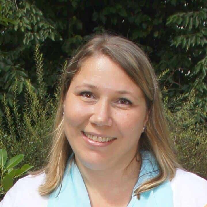Marion Burkert, Schrobenhausen Klangtherapeutin + Humanenergetikerin