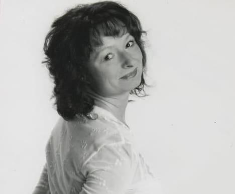 Corinna Blochwitz, Weißig – Sachsen
