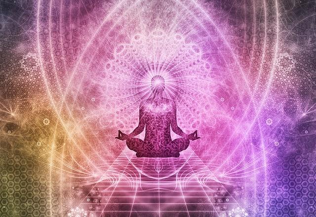 Du bist bereits perfekt  – die Heilung unseres Geistes durch unser Bewusstsein