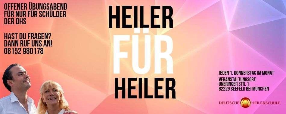 Heiler-für-Heiler-Abend-Deutsche-Heilerschule
