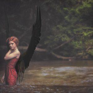 Sie haben eine brennende Frage zu Engeln Hier sind Ihre Engel-Mythen erklärt